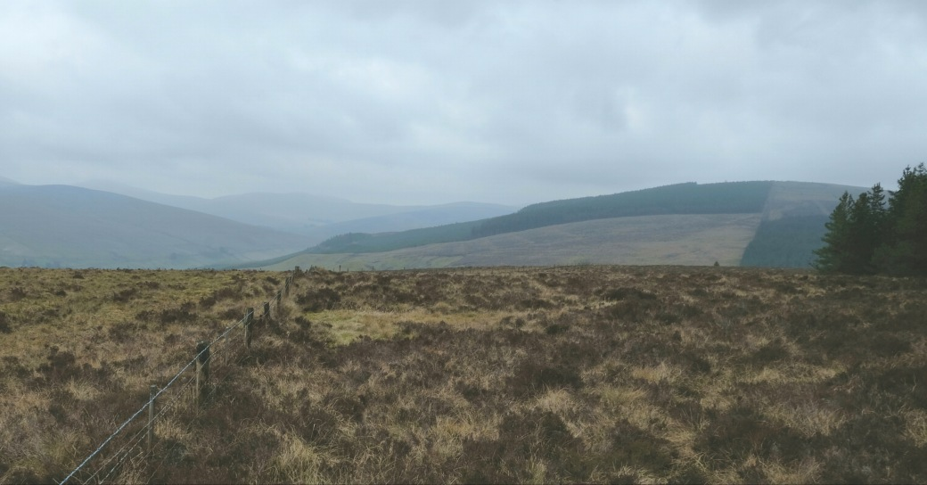 Sperrin Mountains, County Tyrone.jpg