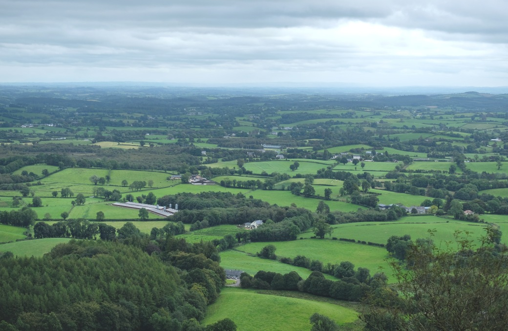 Clogher Valley, County Tyrone.jpg