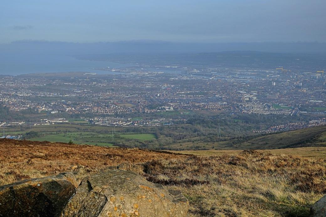 Divis Mountain, Belfast.jpg