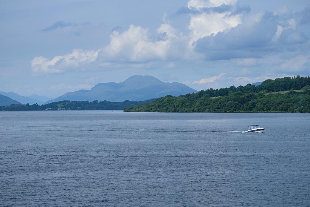 Loch Lomond, Balloch.jpg