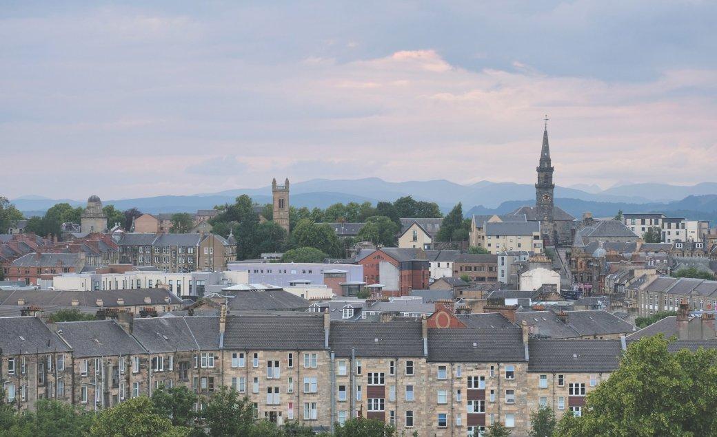Paisley, Renfrewshire, Scotland.jpg