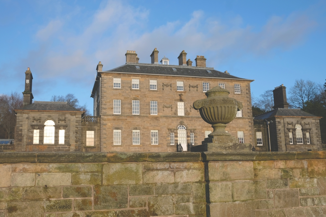 Pollok House, Glasgow.jpg