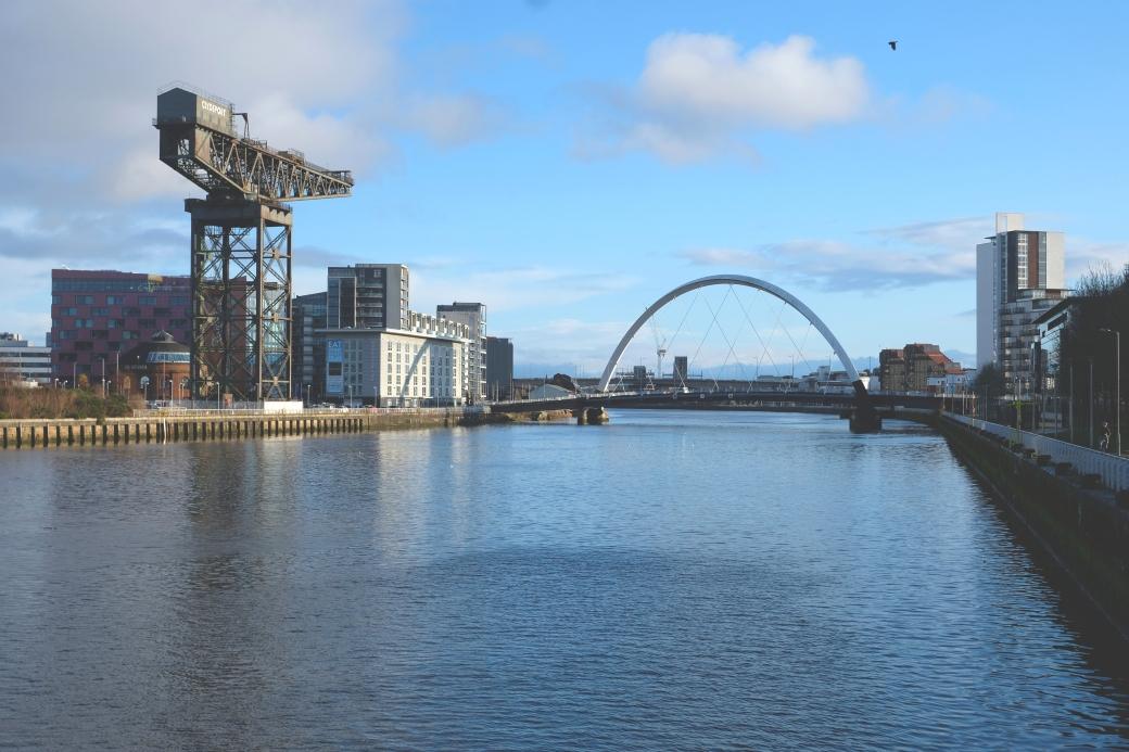 River Clyde, Glasgow.jpg