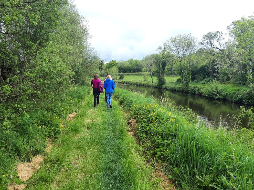 Shannon Blueway, County Leitrim.jpg