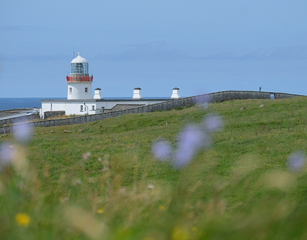 St John's Point Lighhouse Donegal.jpg