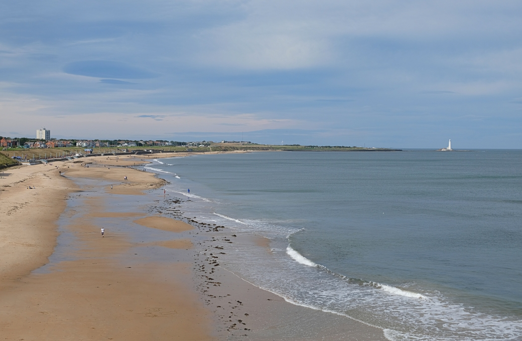 Whitley Bay.jpg