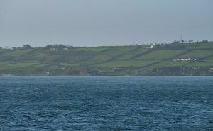 Islandmagee, County Antrim